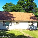 418 North Johnson Street - Macomb, IL 61455