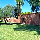 Magnificent Scottsdale Home! 5 bed / 3 ba w/ te... - Scottsdale, AZ 85254