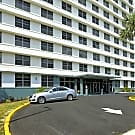 Lakeview Towers - Winter Haven, FL 33880
