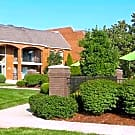 Hurstbourne Grand - Louisville, KY 40222