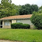 3 Bedroom, 1 Bath Brick Home in Mesquite - Mesquite, TX 75149