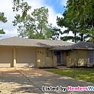 Gorgeous Remodeled Home in League City - League City, TX 77573