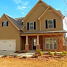4 Bed 2.5 Bath with a Privacy Fence - Loganville, GA 30052