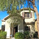 Excellent 4 Bedroom home in Bell Pointe - Surprise, AZ 85374