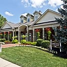 Resort at Lake Crossing - Lexington, KY 40515