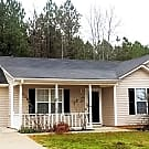 53 Thorn Thicket Drive - Rockmart, GA 30153