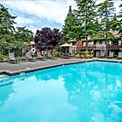 Bellevue Meadows - Bellevue, WA 98007