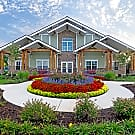 The Venue at Glenbrook - Hendersonville, TN 37075