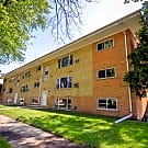 North Yale Apartments - Villa Park, IL 60181