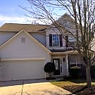 FREE RENT AVAILABLE! Expires 2/28/2018, Terms and - Mooresville, NC 28117