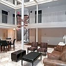 Coach House Apartments - Chelmsford, MA 01824