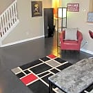 AXIS812 Townhomes - Bloomington, IN 47404