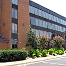 City Lofts Apartments - Williamsburg, VA 23185