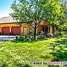 4BED/4.5BATH Home on 4.88 Acres in Stillwater - Stillwater, MN 55082