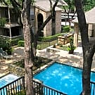 Windsong Apartments - Dallas, TX 75287