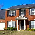 5073 Abbotts Glen Way NW - Acworth, GA 30101