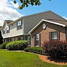 MeadowView Townhomes - Goshen, OH 45122