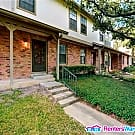 Walnut Creek Bright and Beautiful Condo Near... - Austin, TX 78758