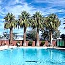 San Simeon - Tucson, AZ 85711