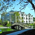 WaterFront Apartments - Virginia Beach, VA 23453