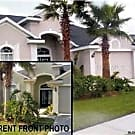 No need to choose between a pool and large back... - Land O'lakes, FL 34639