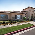 Town Center Apartments - Valencia, CA 91355