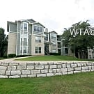 1230sq.ft. 3/2 in South of Ben White - Austin, TX 78745