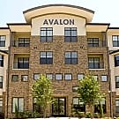 Avalon at Seven Springs - Brentwood, TN 37027