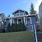 Recently Updated - Walkable 2BR/1BA - Deck -... - Seattle, WA 98103