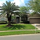 Beautiful Single Family Home In Dr. Phillips - Orlando, FL 32836