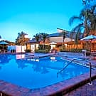 Tamarind Bay Apartments - Saint Petersburg, Florida 33716