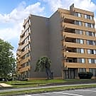 Claremont Towers Apartments - Hillsborough, NJ 08844