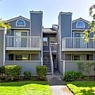 The Cottages Apartments - Orangevale, CA 95662