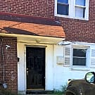 Feltonville 3Bd - Fully Updated Kitchen/Bath - Chester, PA 19013