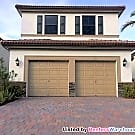 The Isles At BayShore Available! - Cutler Bay, FL 33190