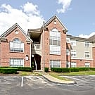 Arbors River Oaks - Memphis, TN 38120
