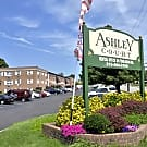 Ashley Court - Philadelphia, PA 19116