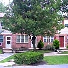 Great Value on this 2 Bedroom - Columbia, PA 17512