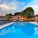 Plainview Apartments - Louisville, KY 40223