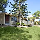 Morningside Apartments - Titusville, FL 32780