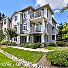 3951 South 211th Place - SeaTac, WA 98198