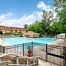 Crystal Springs Apartments - Silver Spring, MD 20906