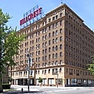 The Historic Hillcrest - Toledo, Ohio 43604
