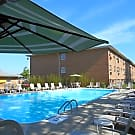 Stonecrest Apartments - Columbus, Ohio 43213