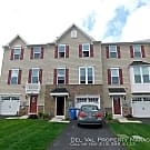 Contemporary 3-Story 3 Bedroom Townhome For Rent - - Wyncote, PA 19095