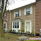 Clean, upgraded townhouse in centrally located... - Abingdon, MD 21009