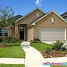 Stunning one story in Seven Lakes - Katy, TX 77494