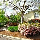 Village Landing Apartments - Merced, CA 95348