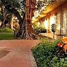 Prairie Villas Apartments - Northridge, CA 91325