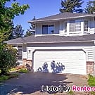 2-story Home - 4-bed, 2.5-bath in Federal Way... - Federal Way, WA 98023